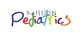 Mission Pediatrics